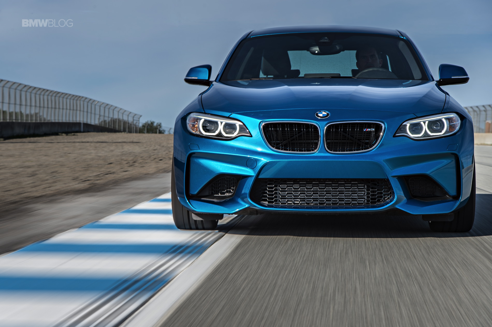 1900x1265 - BMW M2 Coupe Wallpapers 18