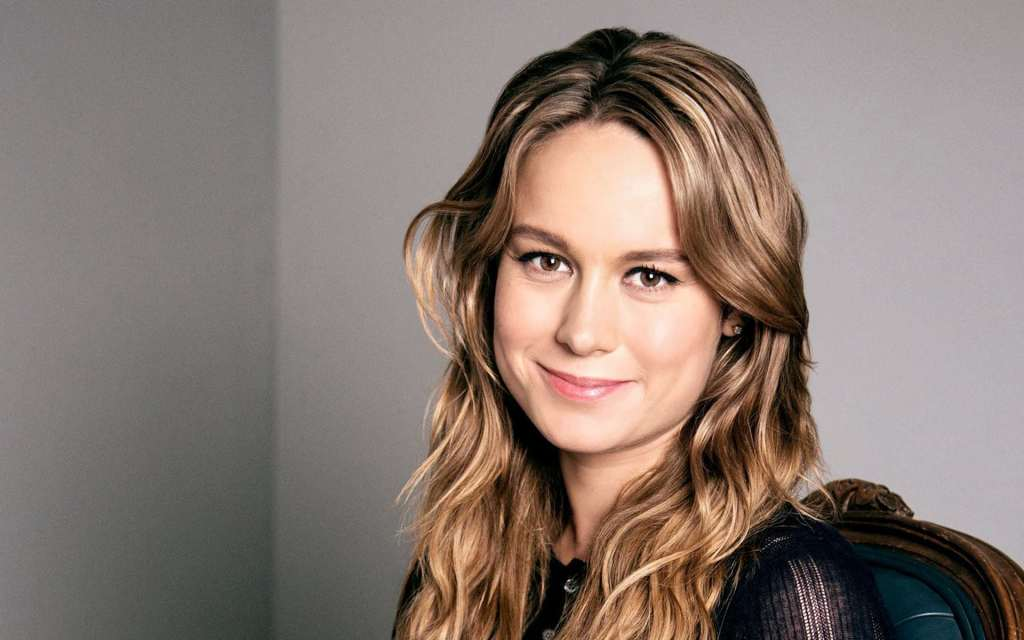 1024x640 - Brie Larson Wallpapers 4