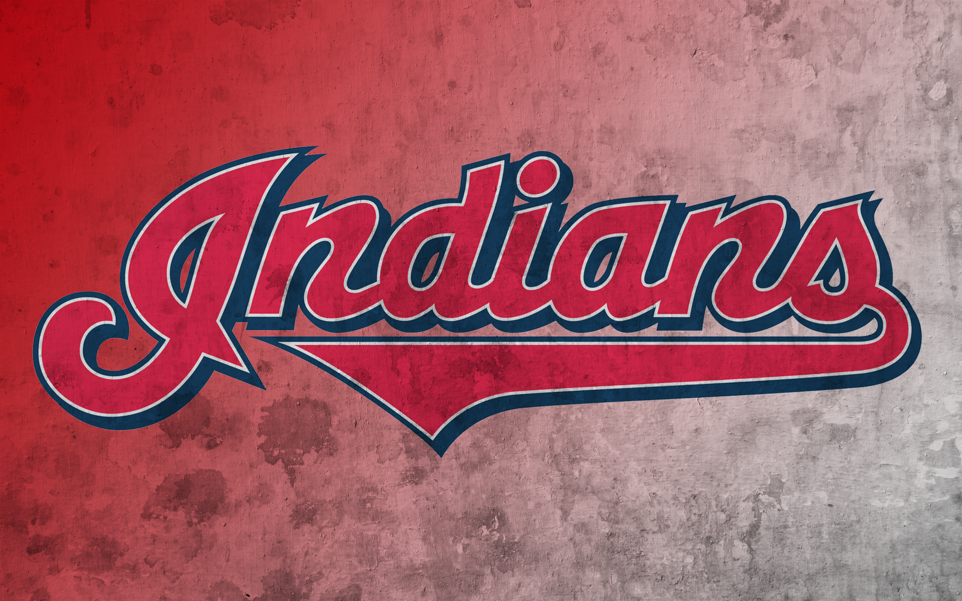 1920x1200 - Cleveland Indians Wallpapers 10