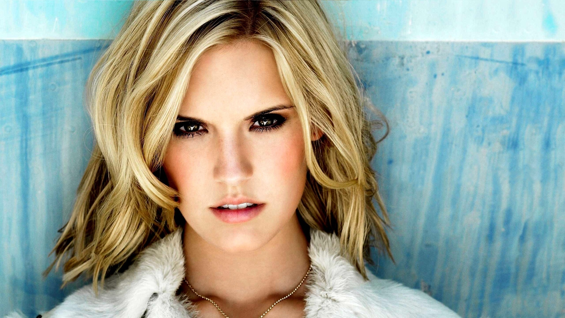 1920x1080 - Maggie Grace Wallpapers 22