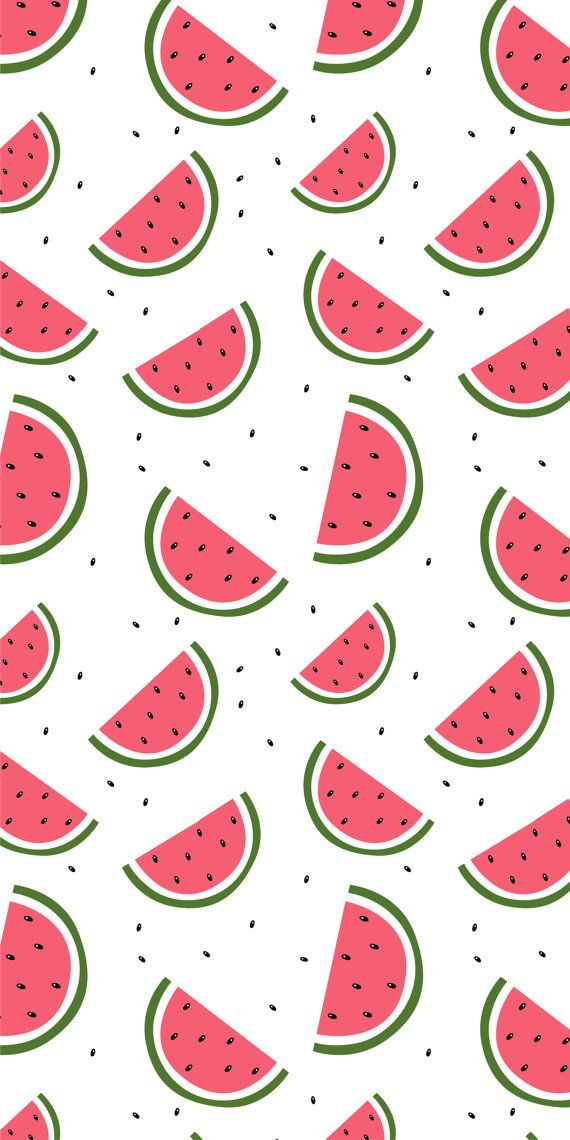 570x1140 - Watermelon Wallpapers 23