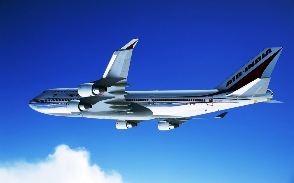 1120x700 - Boeing 747 Wallpapers 32