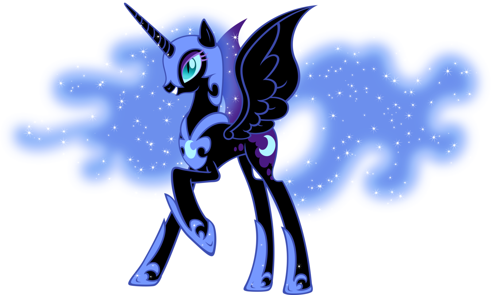 1600x962 - Nightmare Moon 16