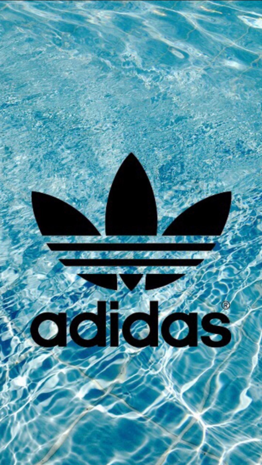 Adidas Wallpapers 23 Images Dodowallpaper