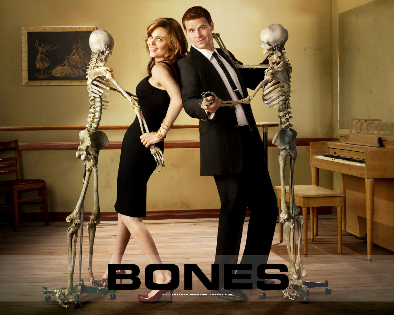 1280x1024 - Bones Wallpapers 6