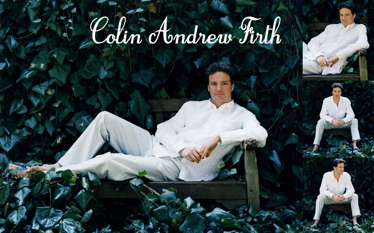 1280x800 - Colin Firth Wallpapers 30