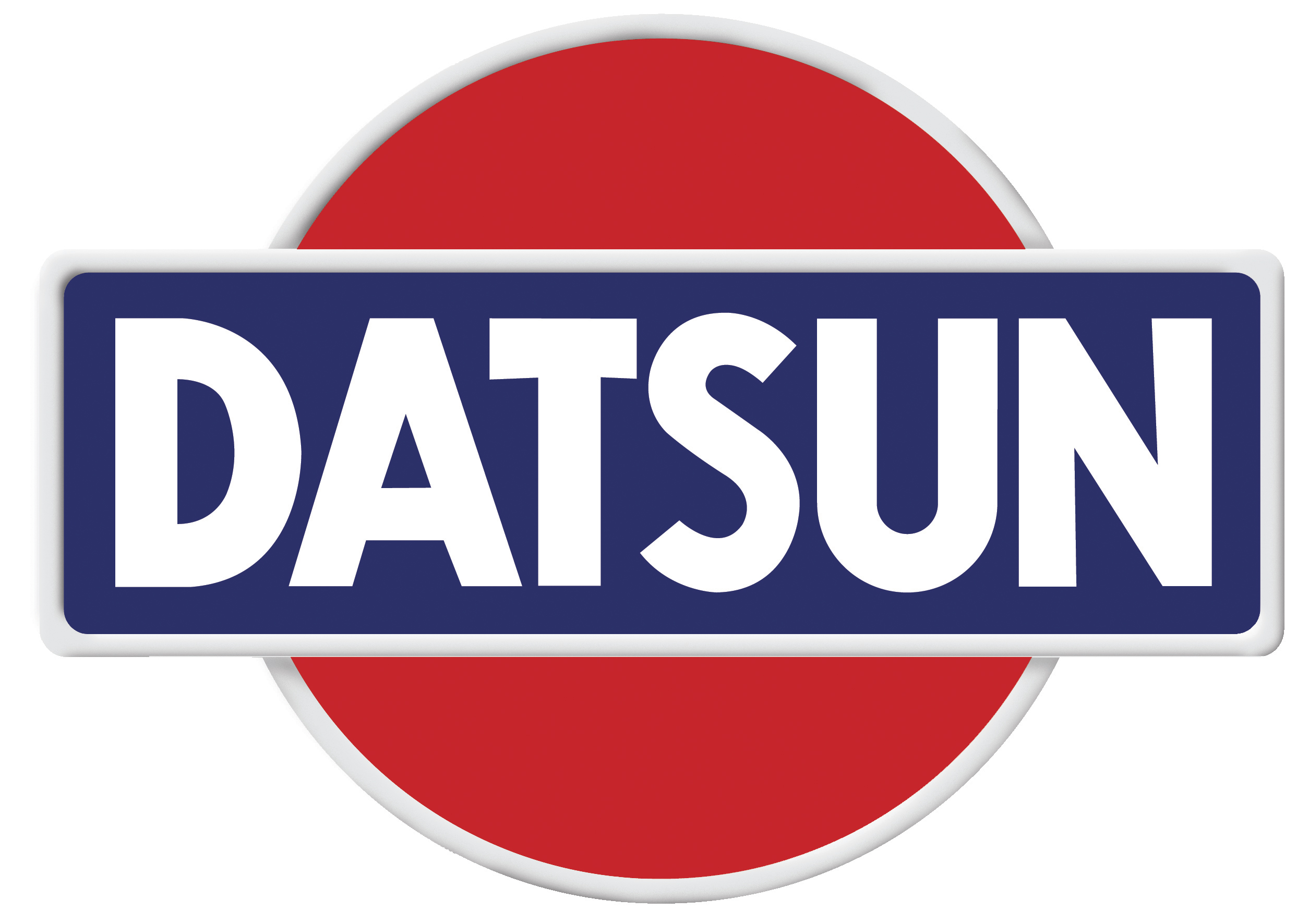 2509x1772 - Datsun Wallpapers 19