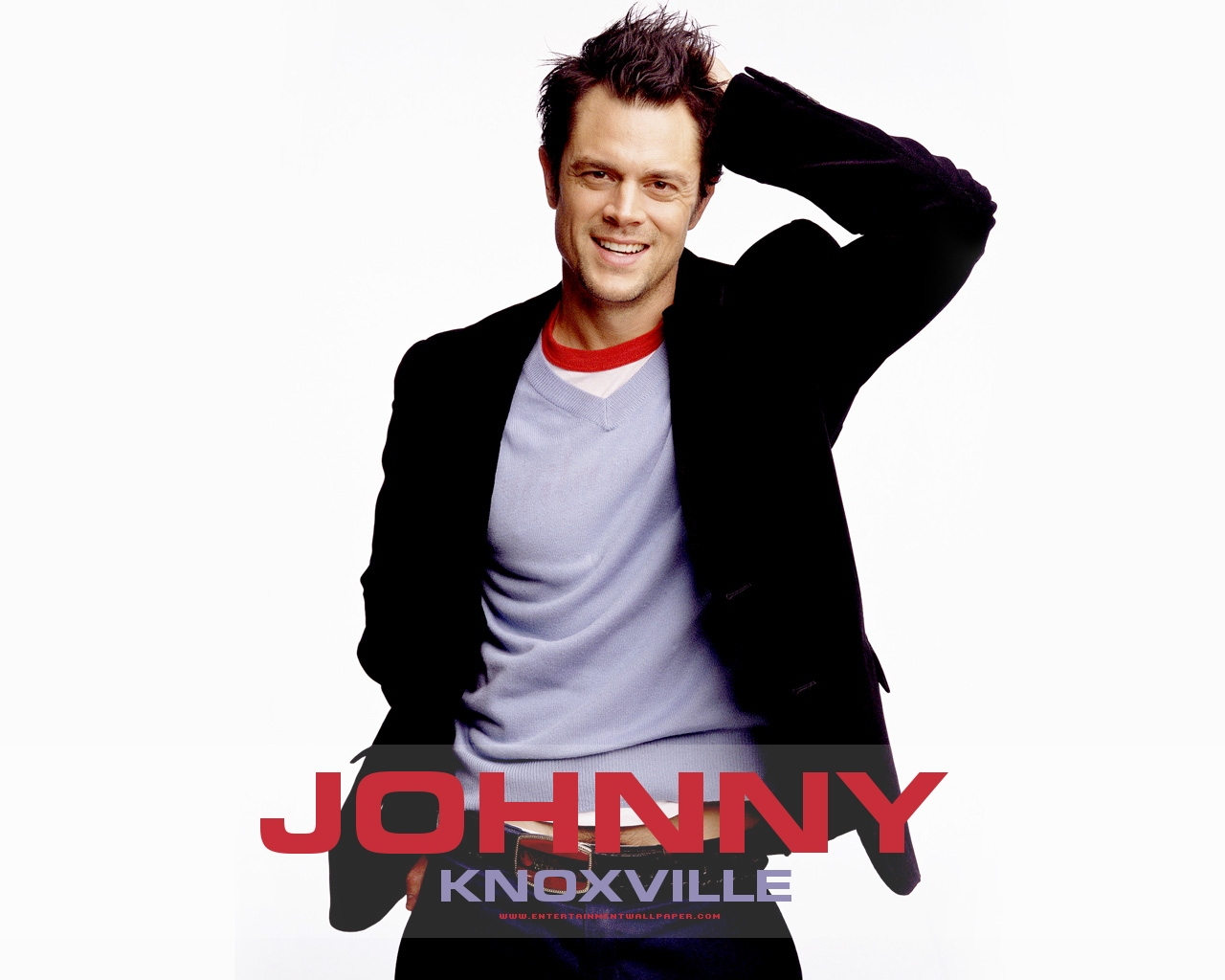 1280x1024 - Johnny Knoxville Wallpapers 1