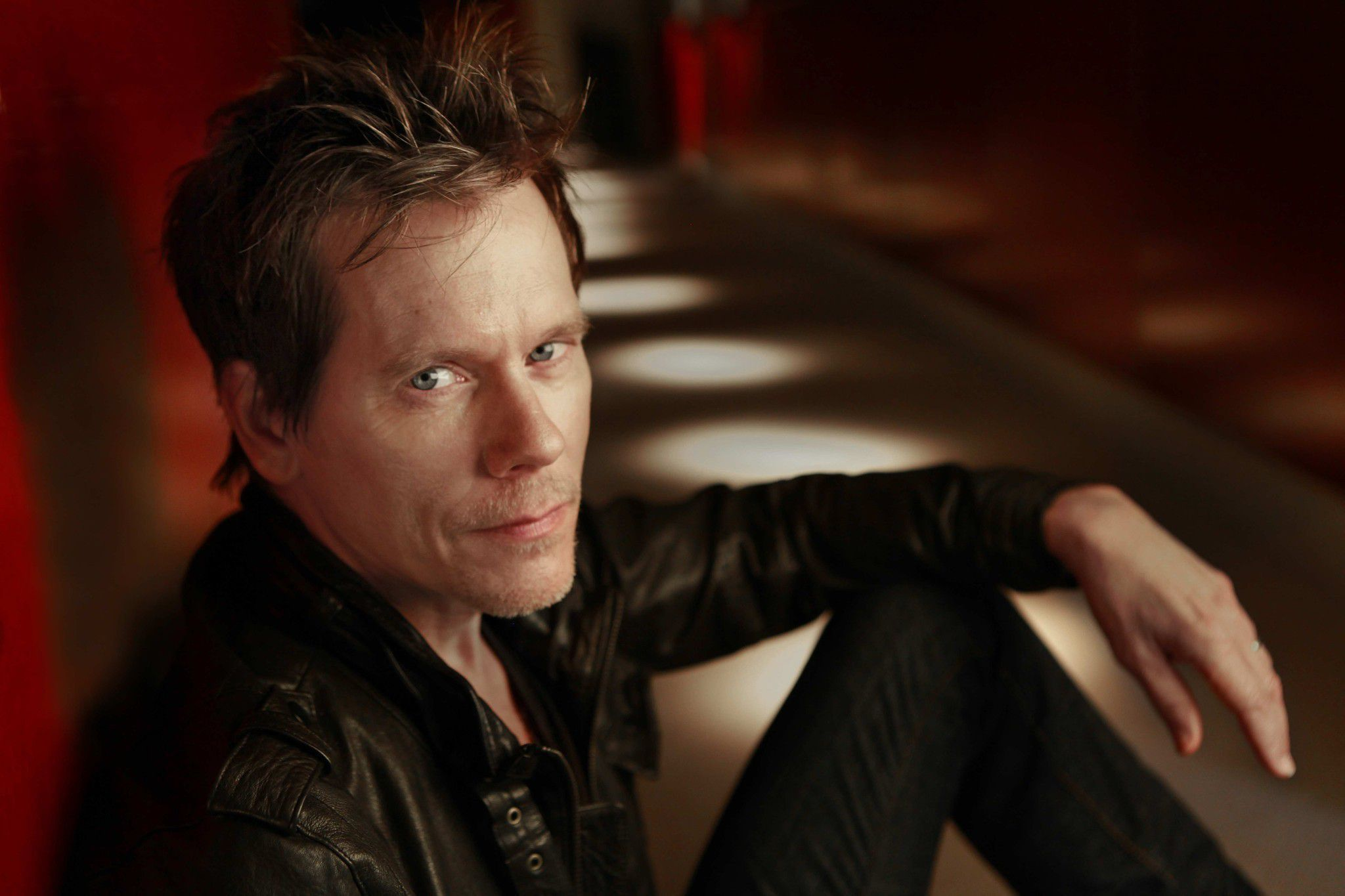 2048x1365 - Kevin Bacon Wallpapers 16