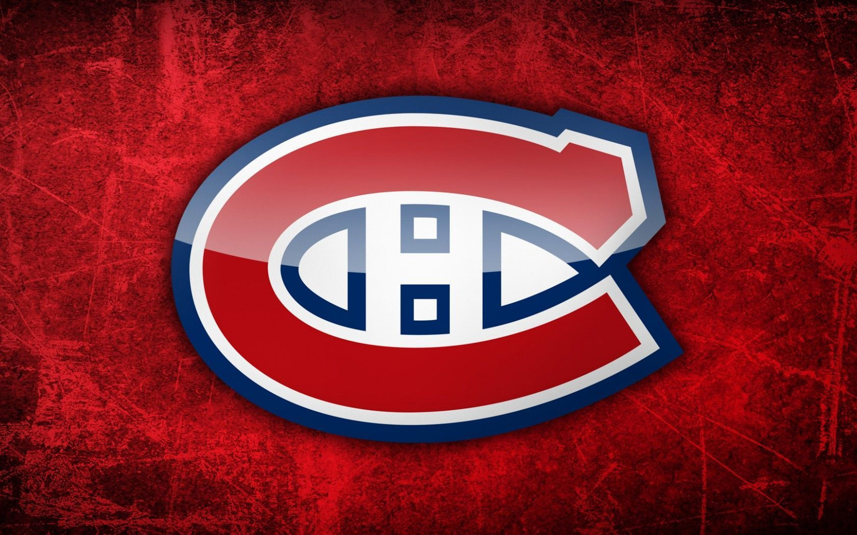 1680x1050 - Montreal Canadiens Wallpapers 7