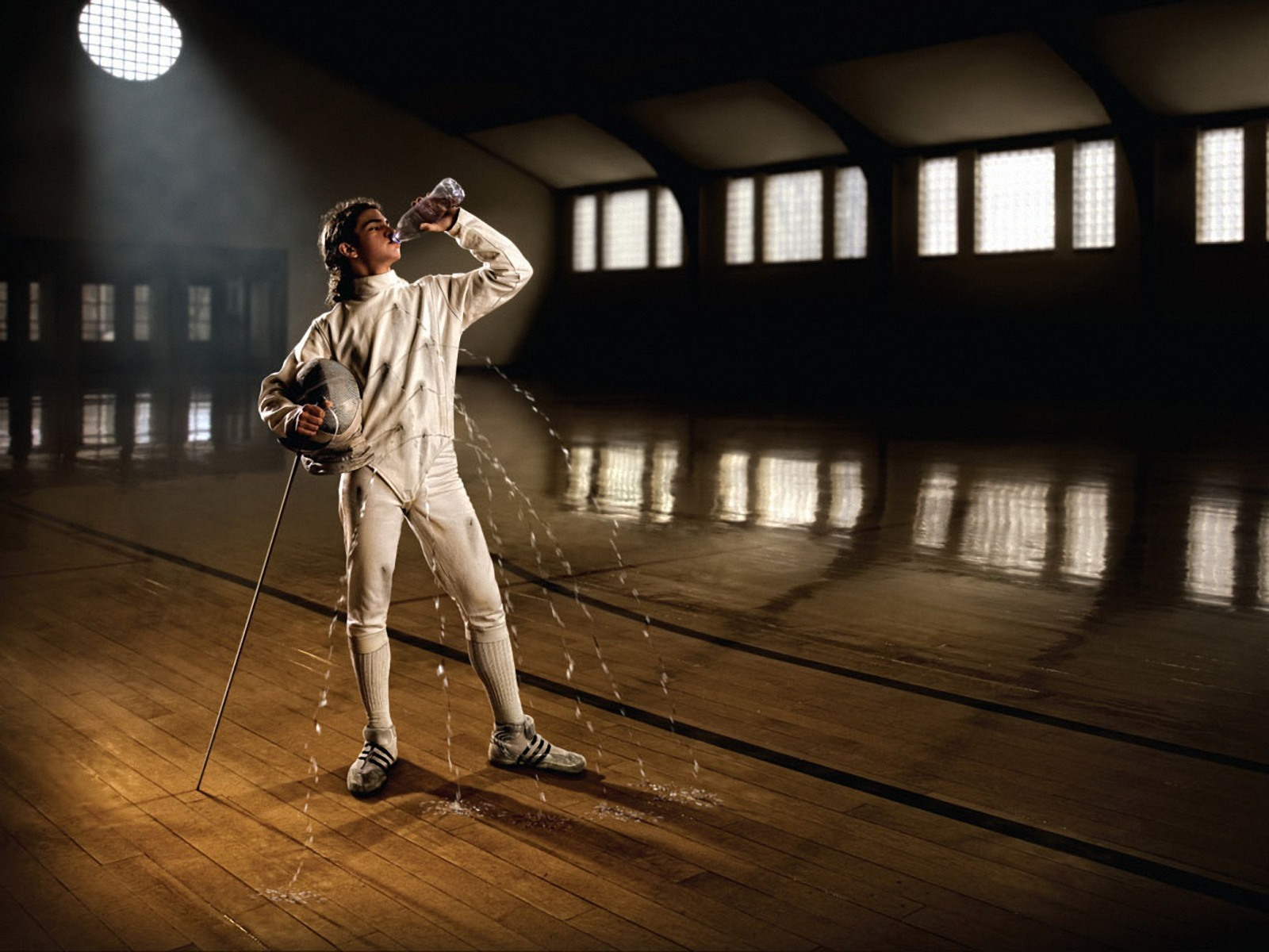 1600x1200 - Fencing Wallpapers 17