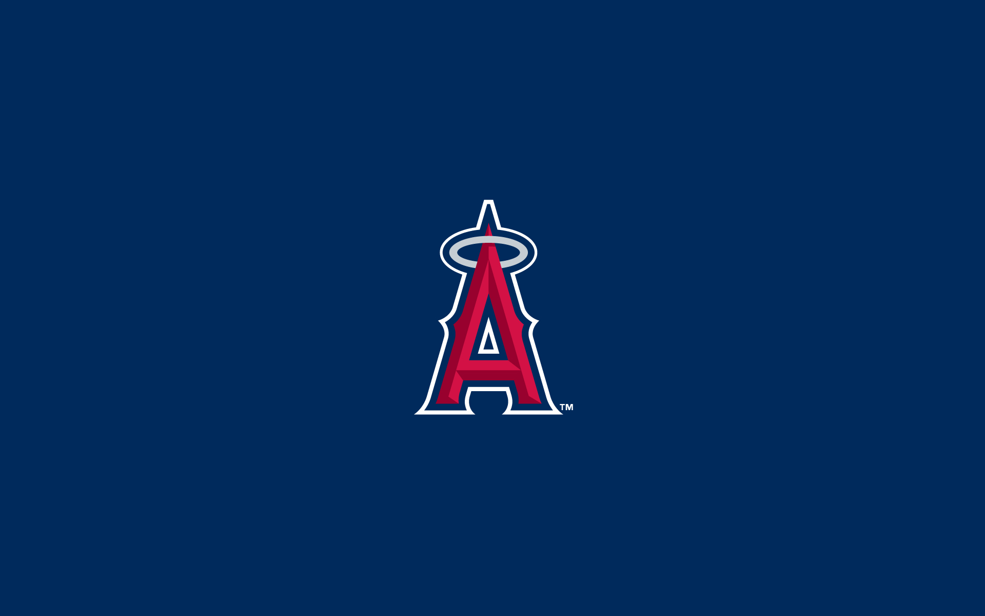 1920x1200 - Los Angeles Angels of Anaheim Wallpapers 5