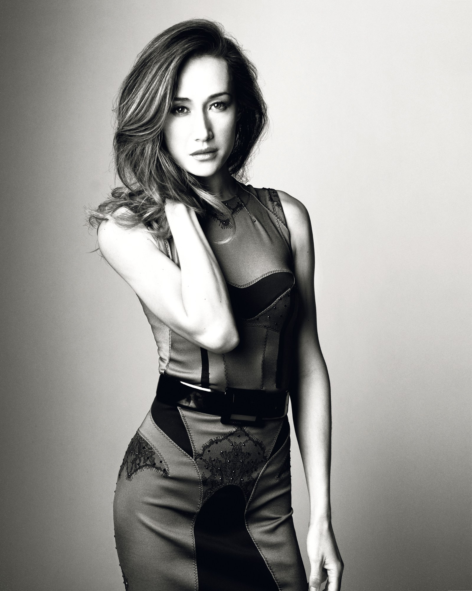 1600x2000 - Maggie Q Wallpapers 22