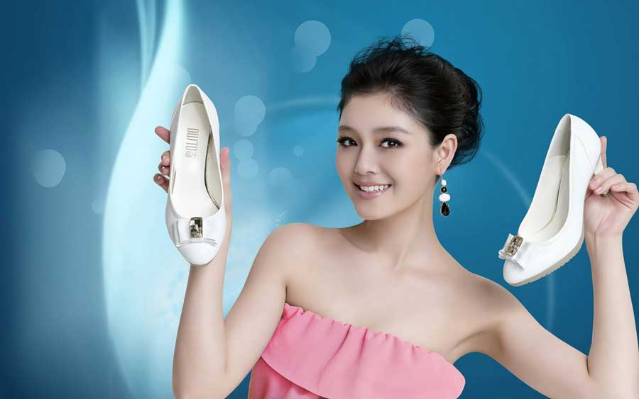 900x563 - Barbie Hsu Wallpapers 32
