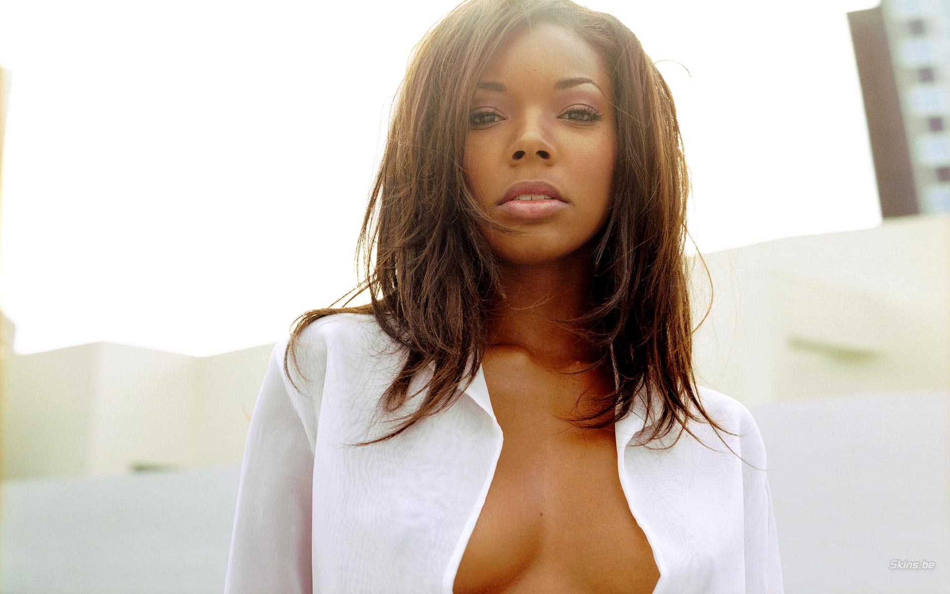 1920x1200 - Gabrielle Union Wallpapers 8
