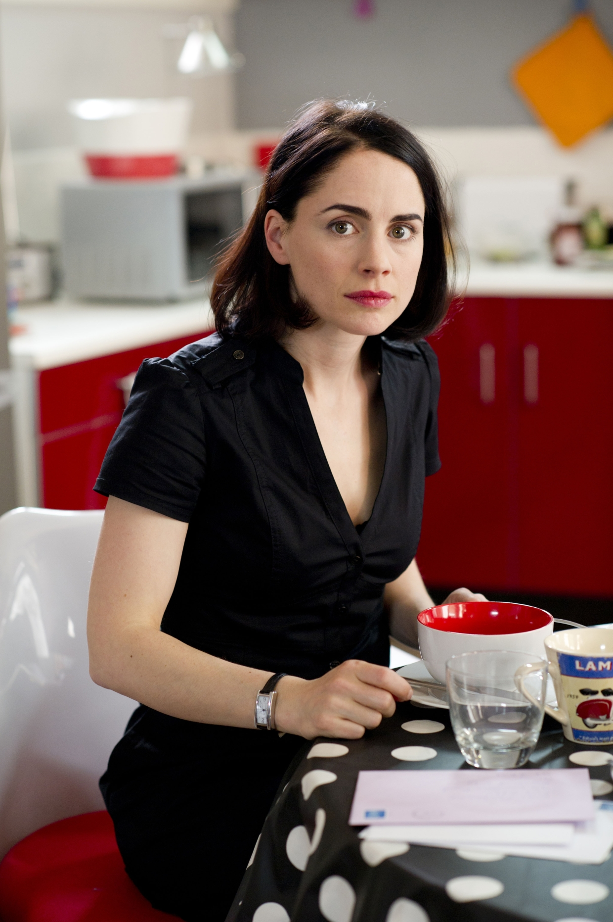 1240x1863 - Laura Fraser Wallpapers 17