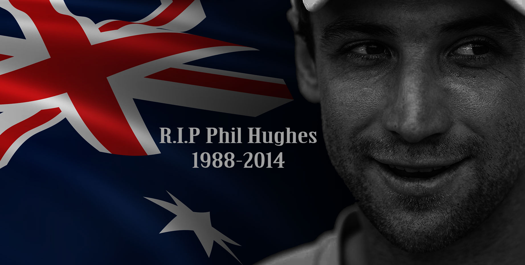 1843x930 - Phillip Hughes Wallpapers 20