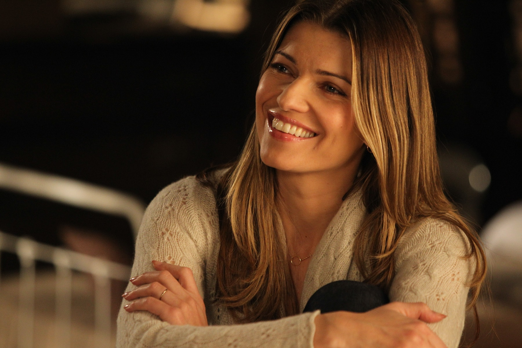 1800x1200 - Ivana Milicevic Wallpapers 11