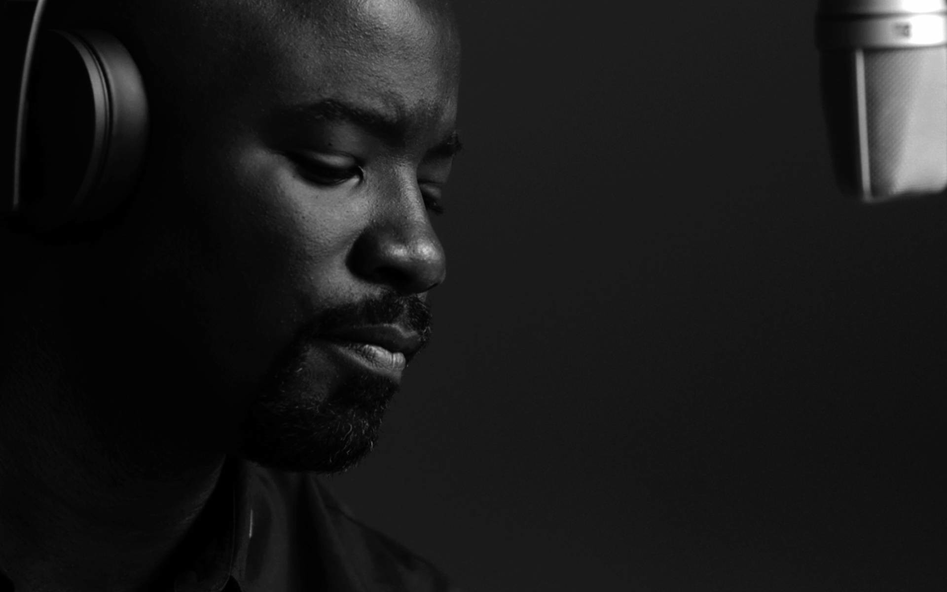 1920x1200 - Mike Colter Wallpapers 20