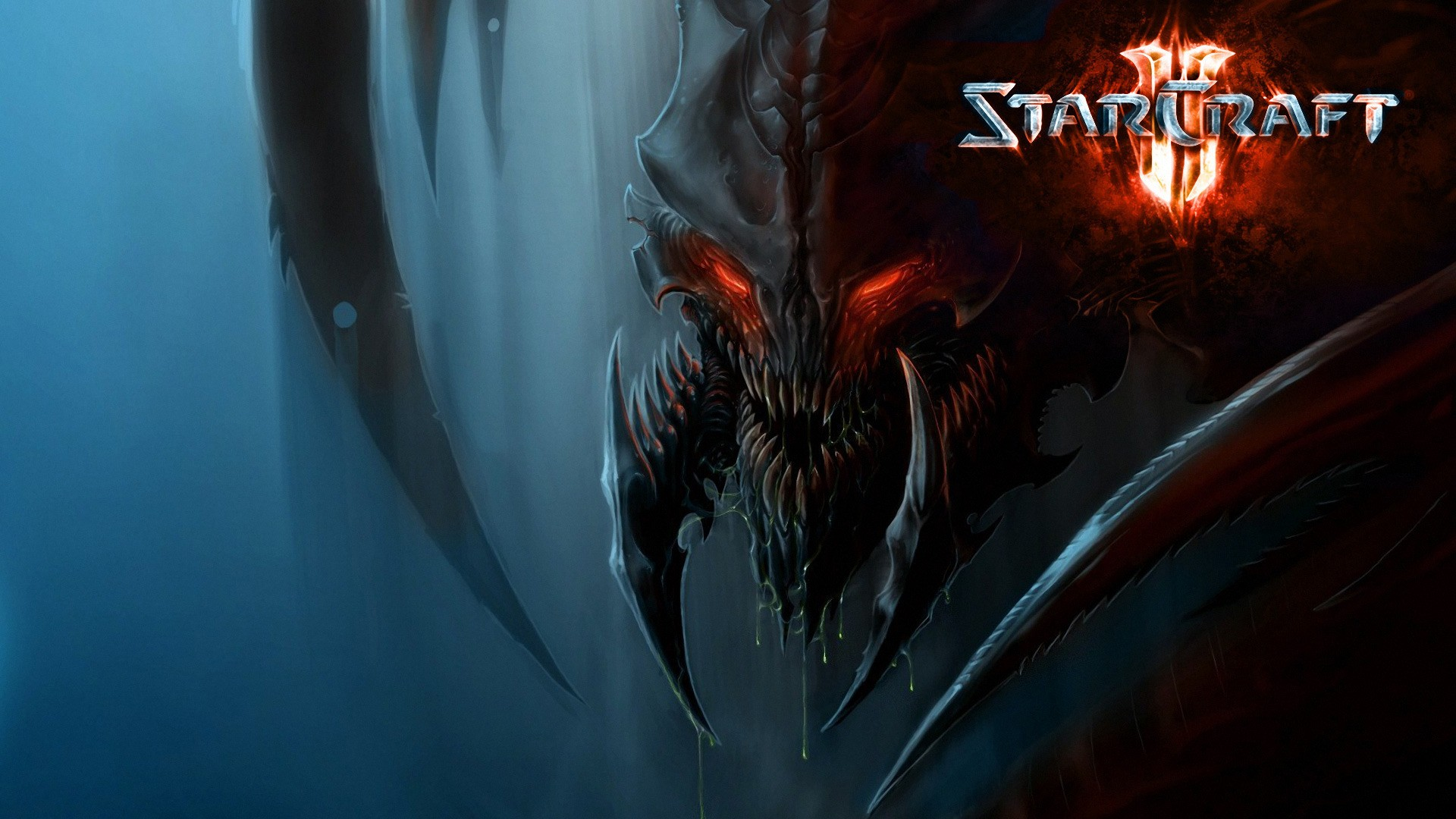 1920x1080 - Starcraft II: Wings Of Liberty HD Wallpapers 29