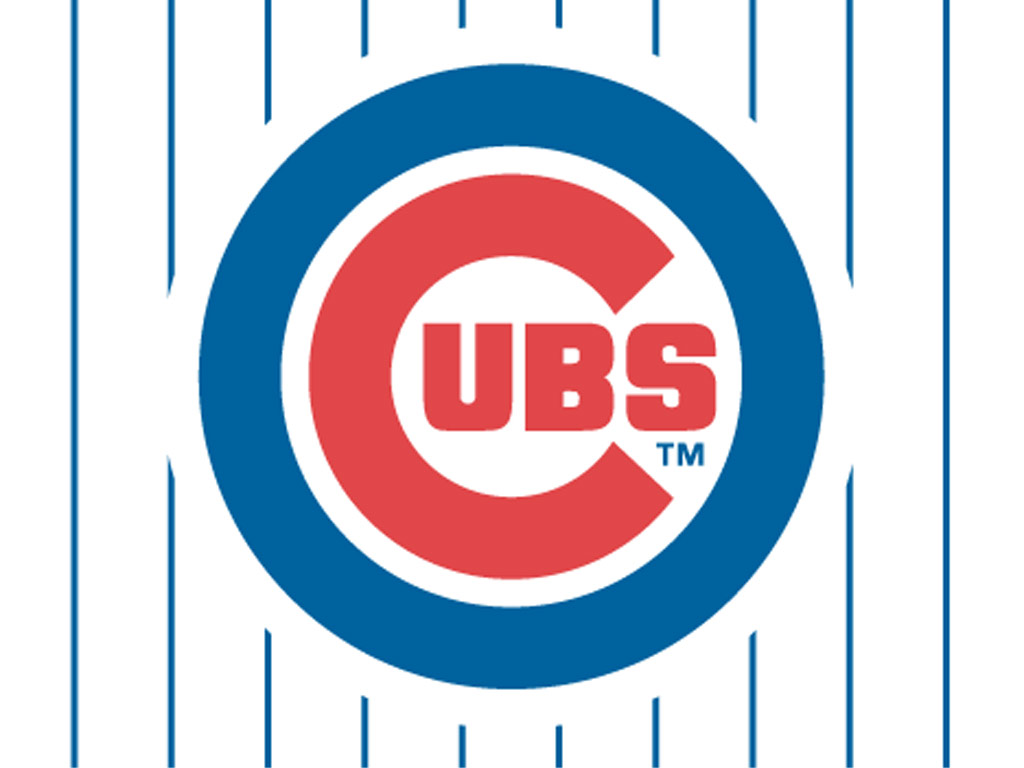 1024x768 - Chicago Cubs Wallpapers 18