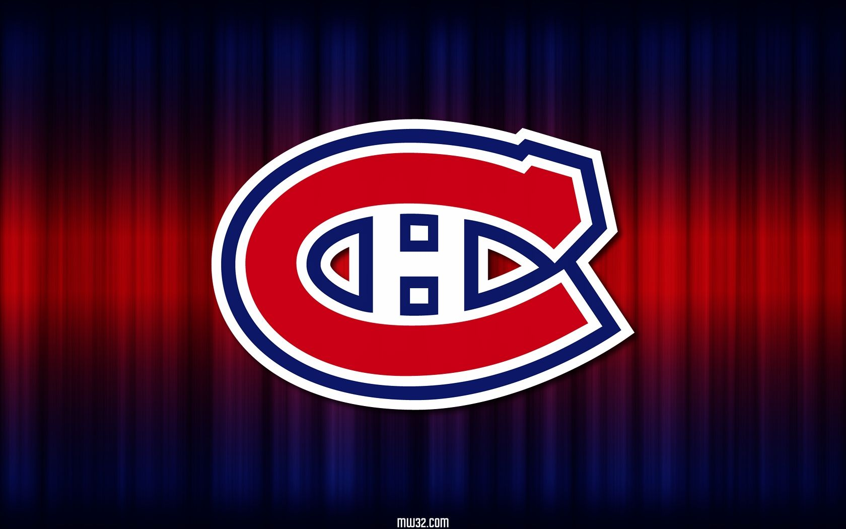 1680x1050 - Montreal Canadiens Wallpapers 15