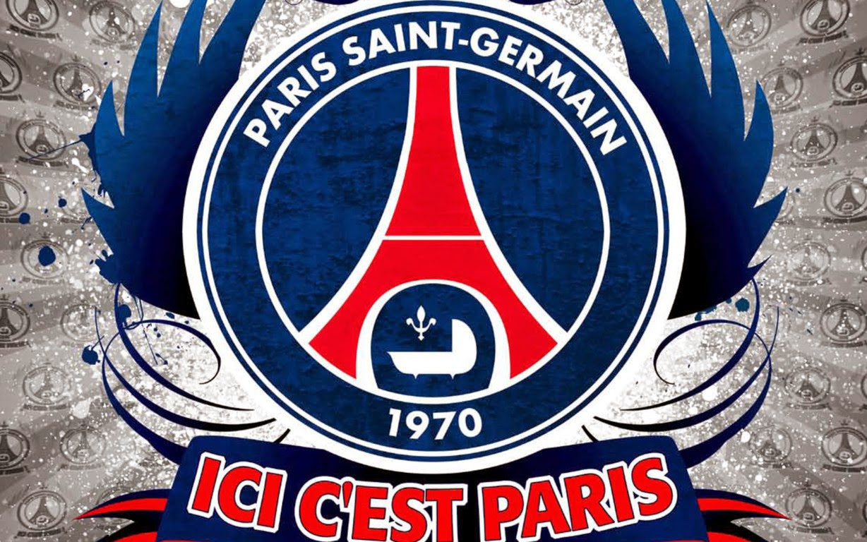 1228x768 - Paris Saint-Germain F.C. Wallpapers 18