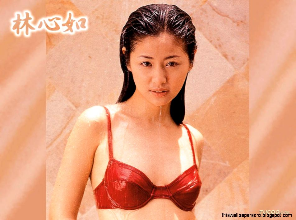952x706 - Ruby Lin Wallpapers 14
