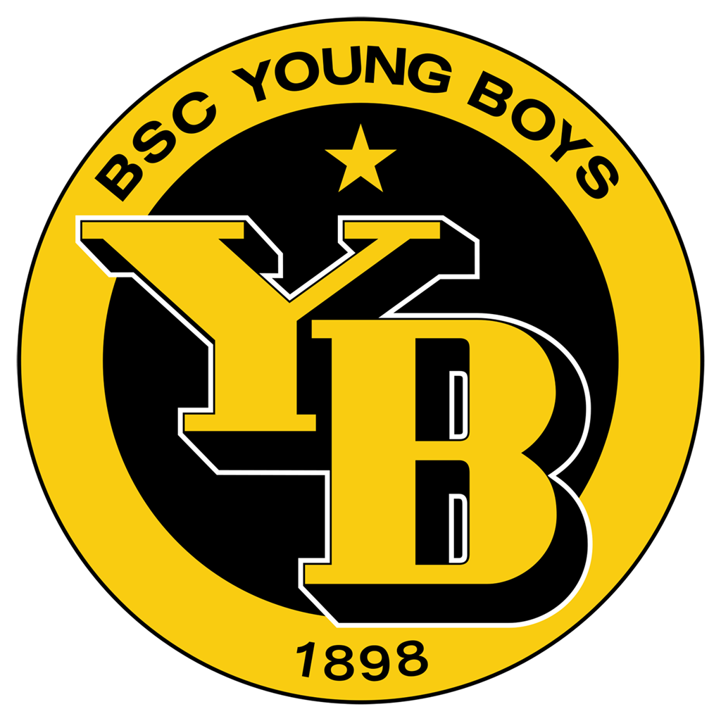 1024x1024 - BSC Young Boys Wallpapers 8