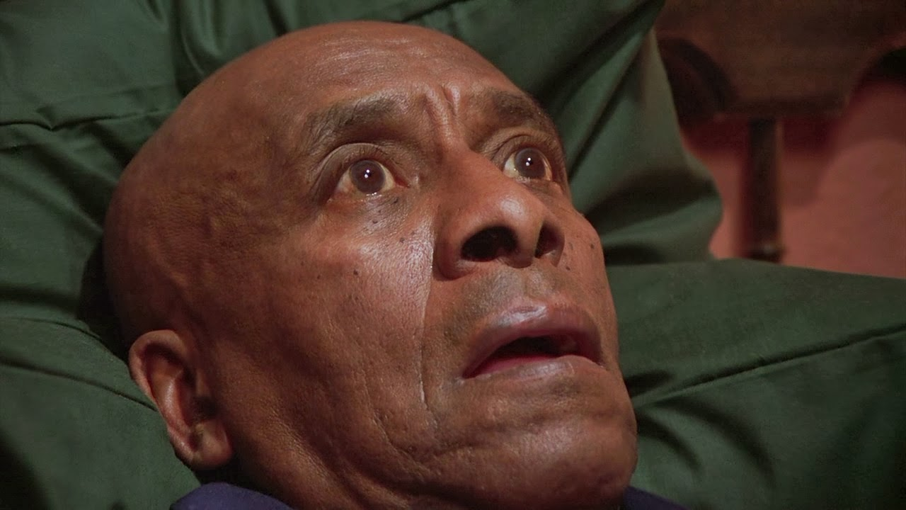 1280x720 - Scatman Crothers Wallpapers 17