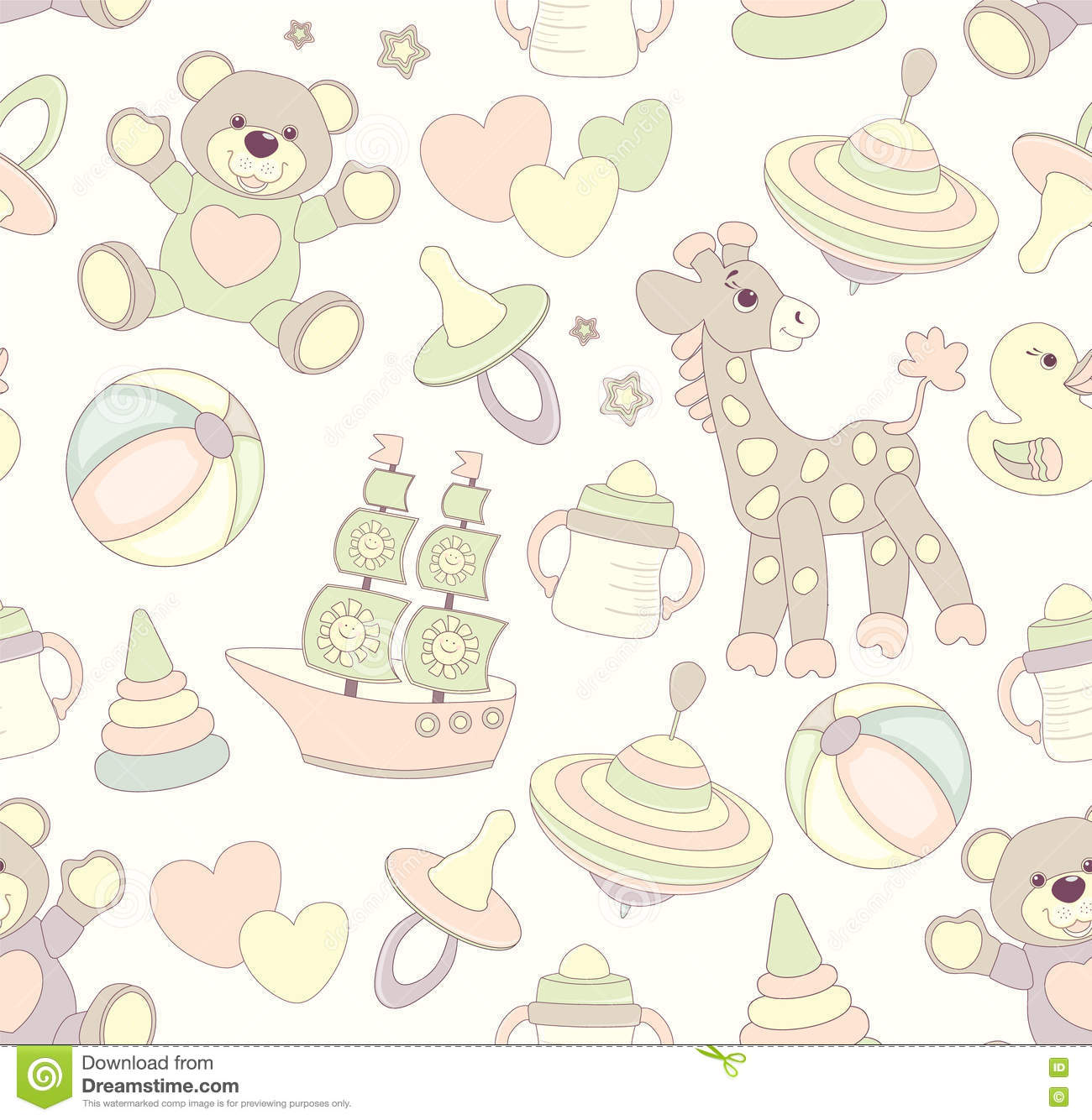 1300x1334 - Baby Background Pictures 33