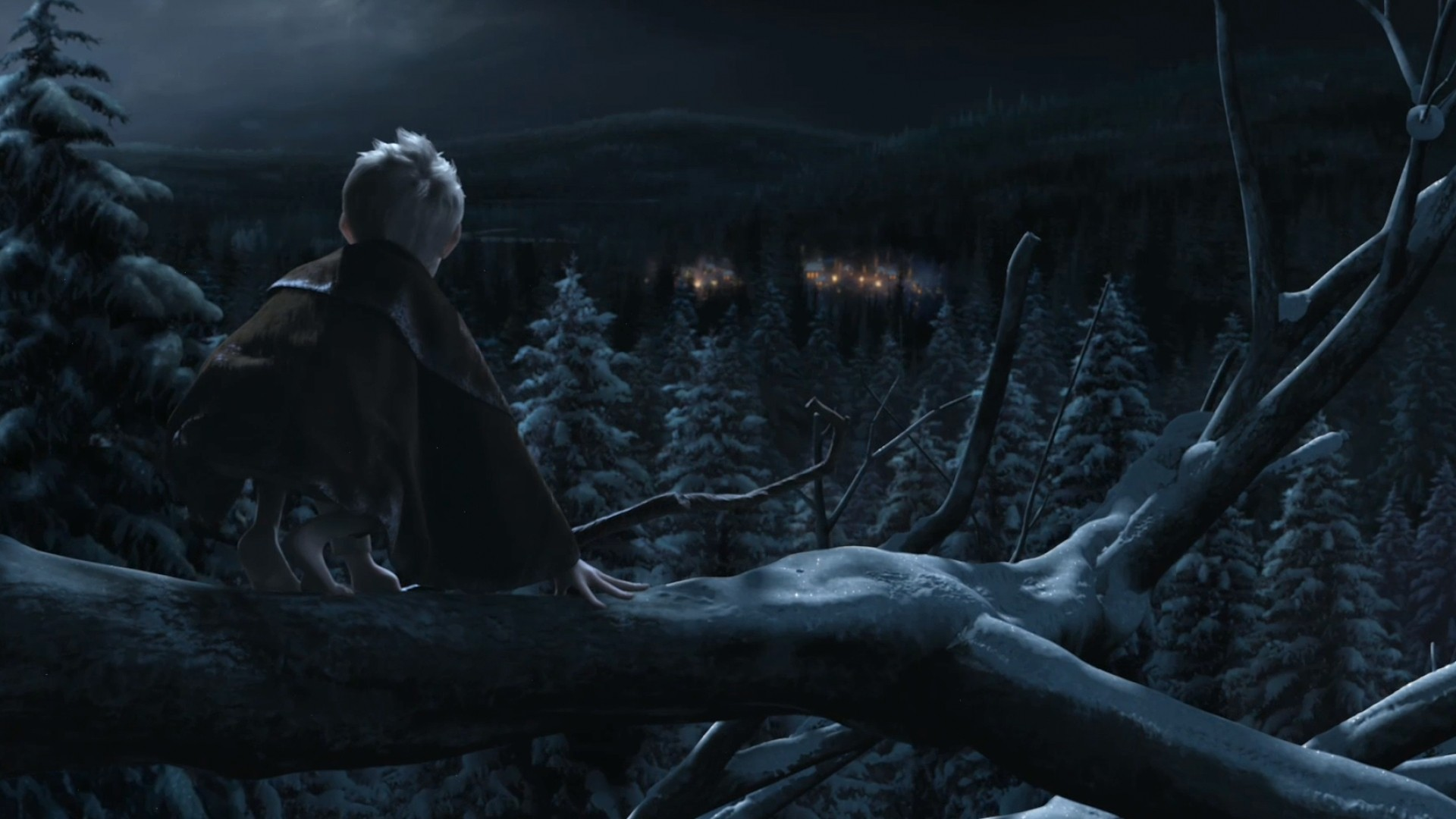1920x1080 - Rise Of The Guardians Wallpapers 10