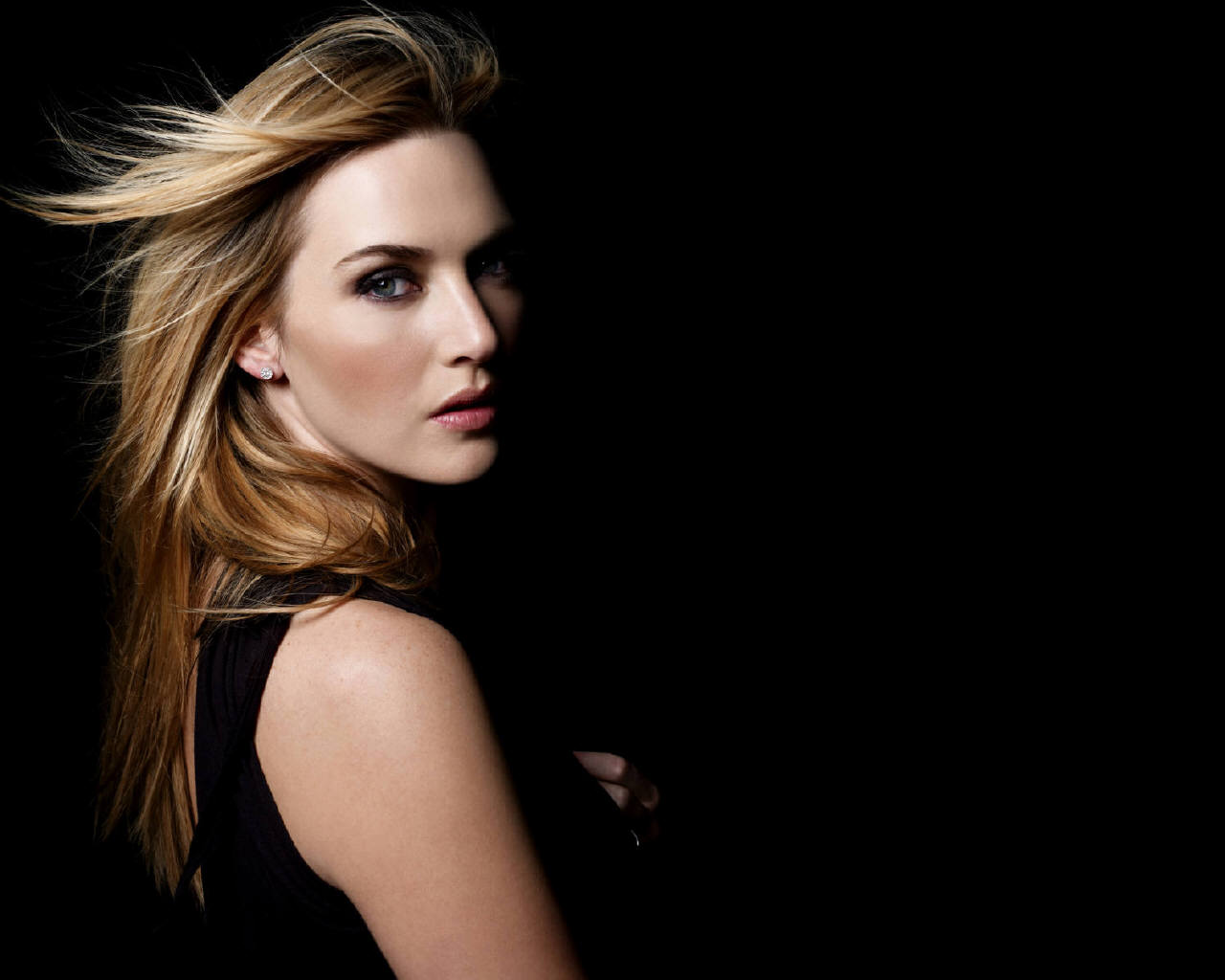 1280x1024 - Kate Winslet Wallpapers 8