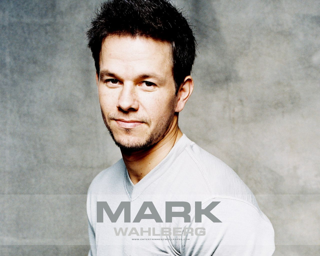 1280x1024 - Mark Wahlberg Wallpapers 20