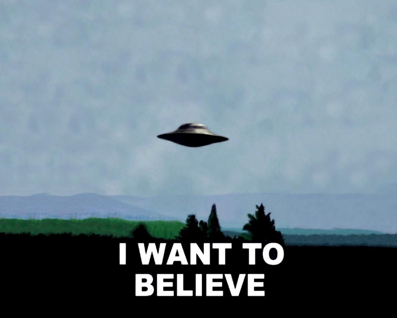 1280x1024 - UFO Wallpapers 20