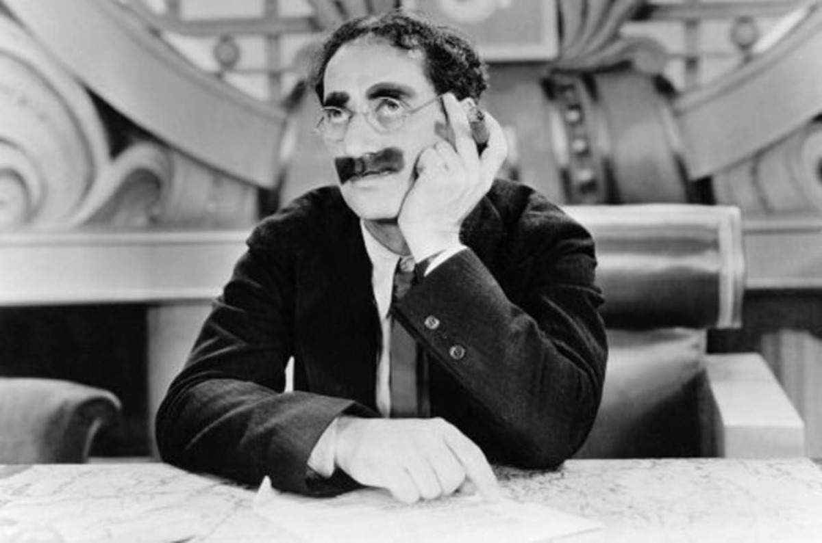 1200x794 - Groucho Marx Wallpapers 9
