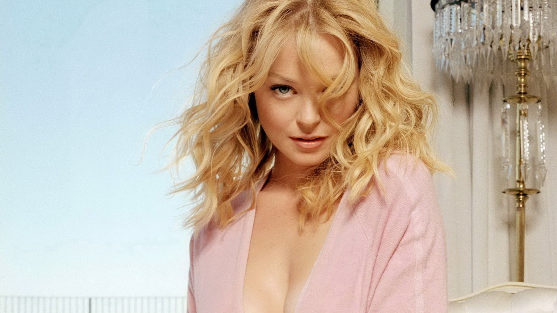 1920x1080 - Charlotte Ross Wallpapers 10