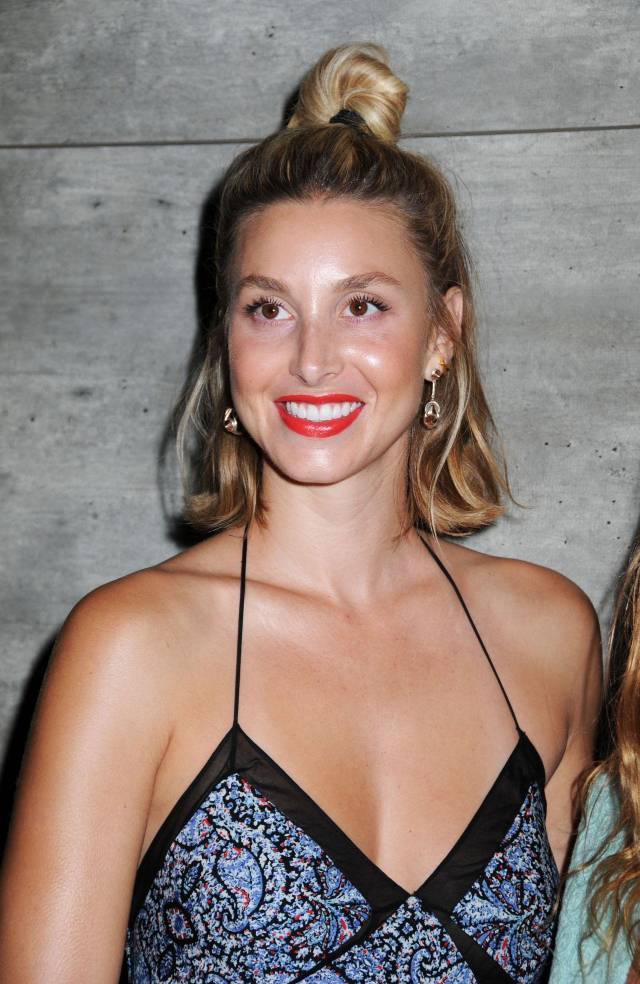 1280x1967 - Whitney Port Wallpapers 11