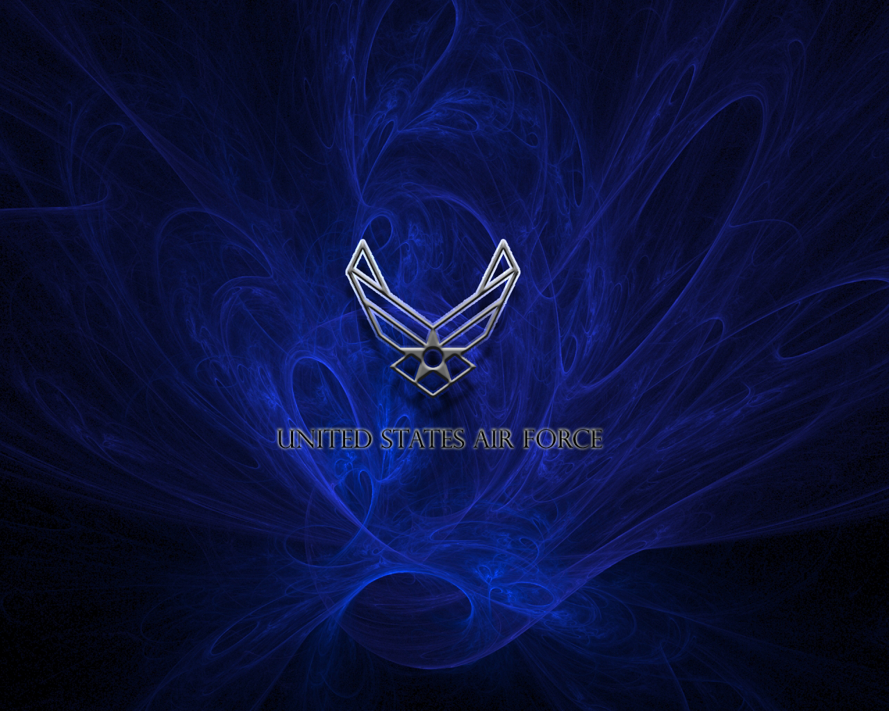 1280x1024 - Air Force Wallpaper for iPhone 41