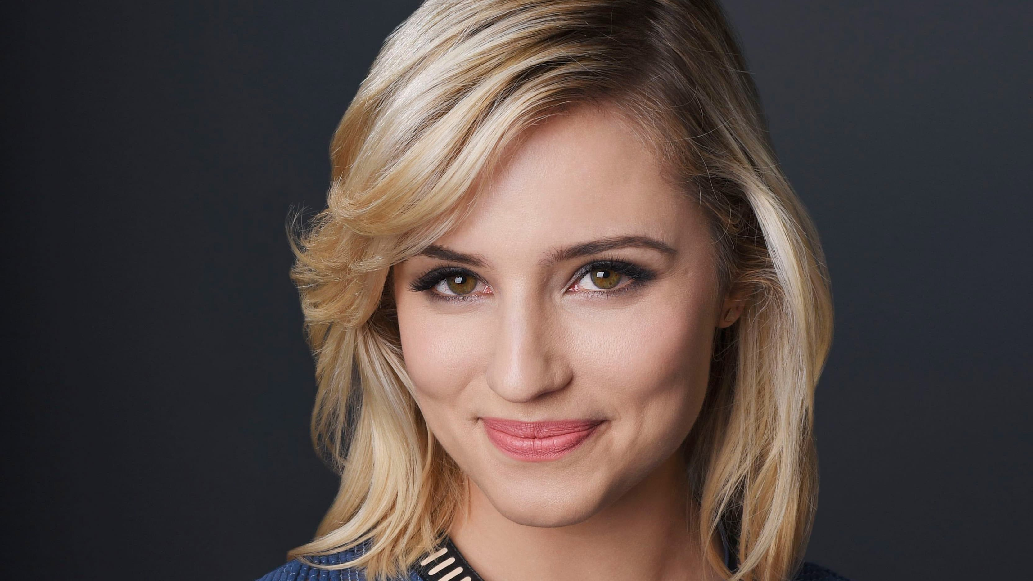 3328x1872 - Dianna Agron Wallpapers 8