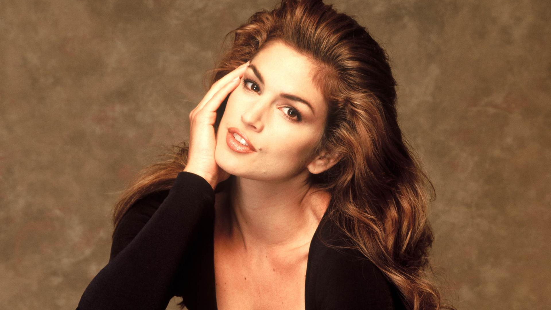 1920x1080 - Cindy Crawford Wallpapers 11