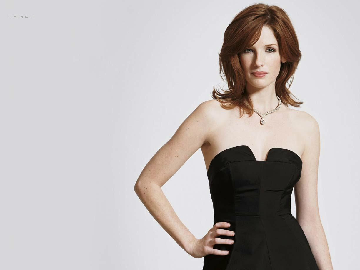 1224x918 - Kelly Reilly Wallpapers 5