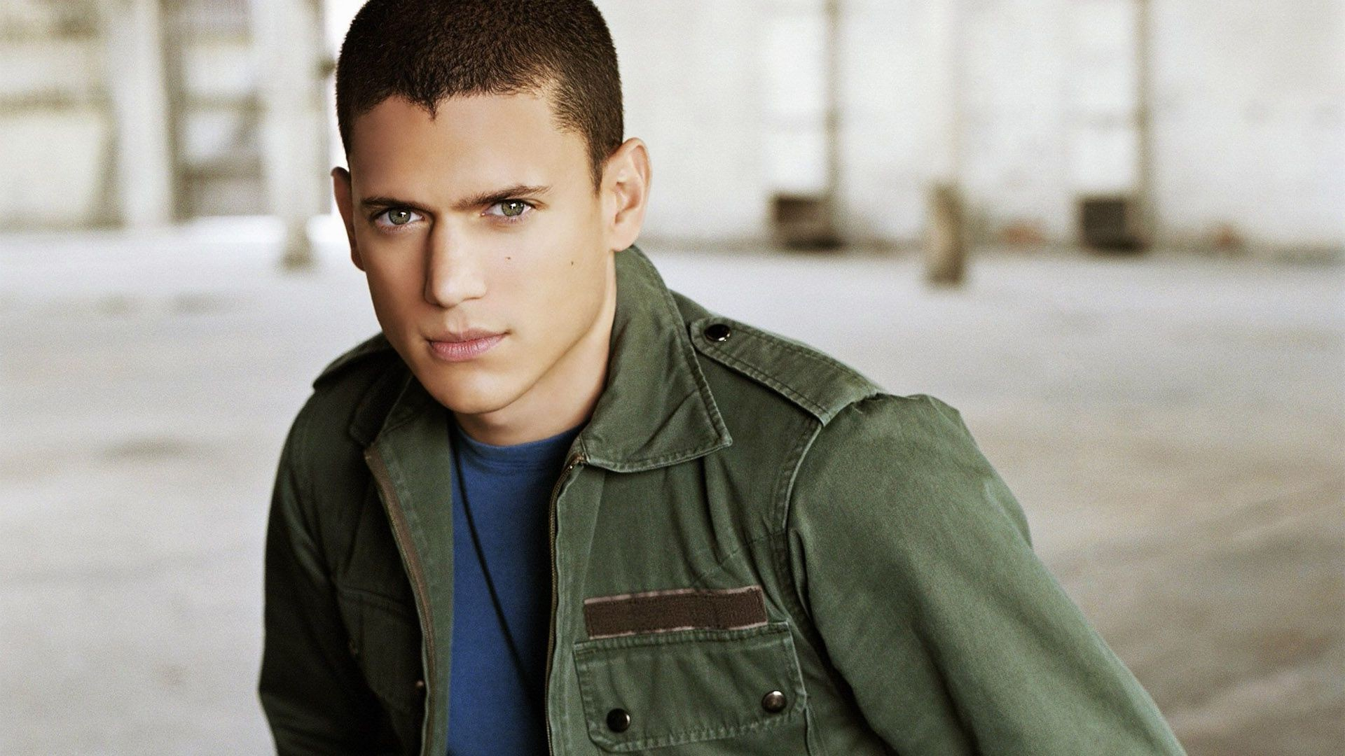 1920x1080 - Wentworth Miller Wallpapers 11
