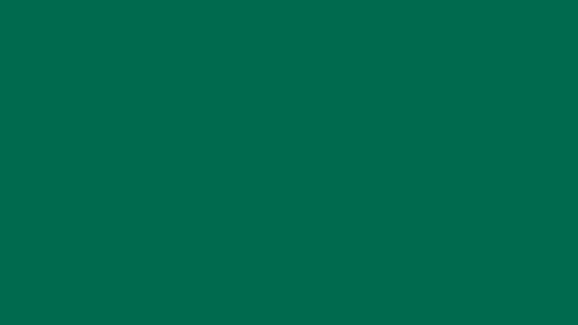 1920x1080 - Solid Green 20