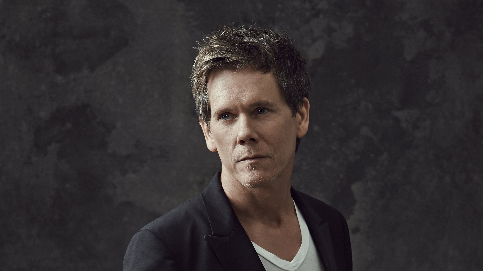 1920x1080 - Kevin Bacon Wallpapers 2