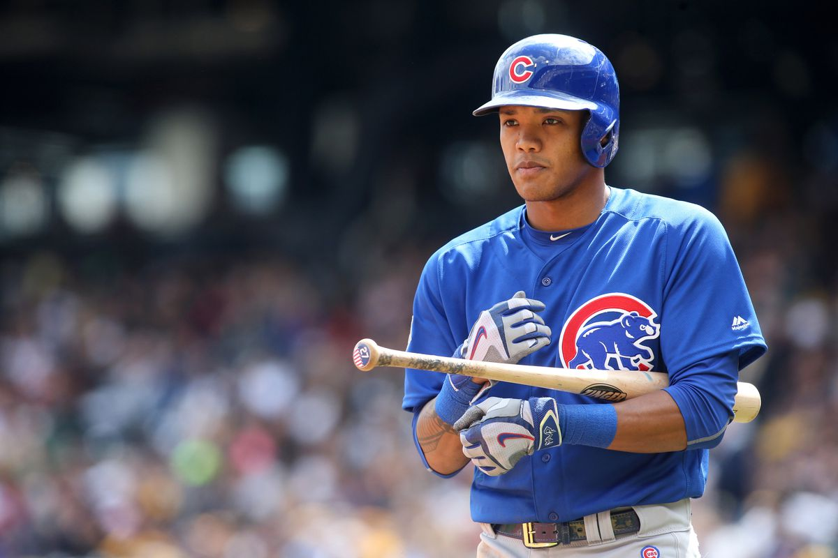 1200x800 - Addison Russell Wallpapers 20