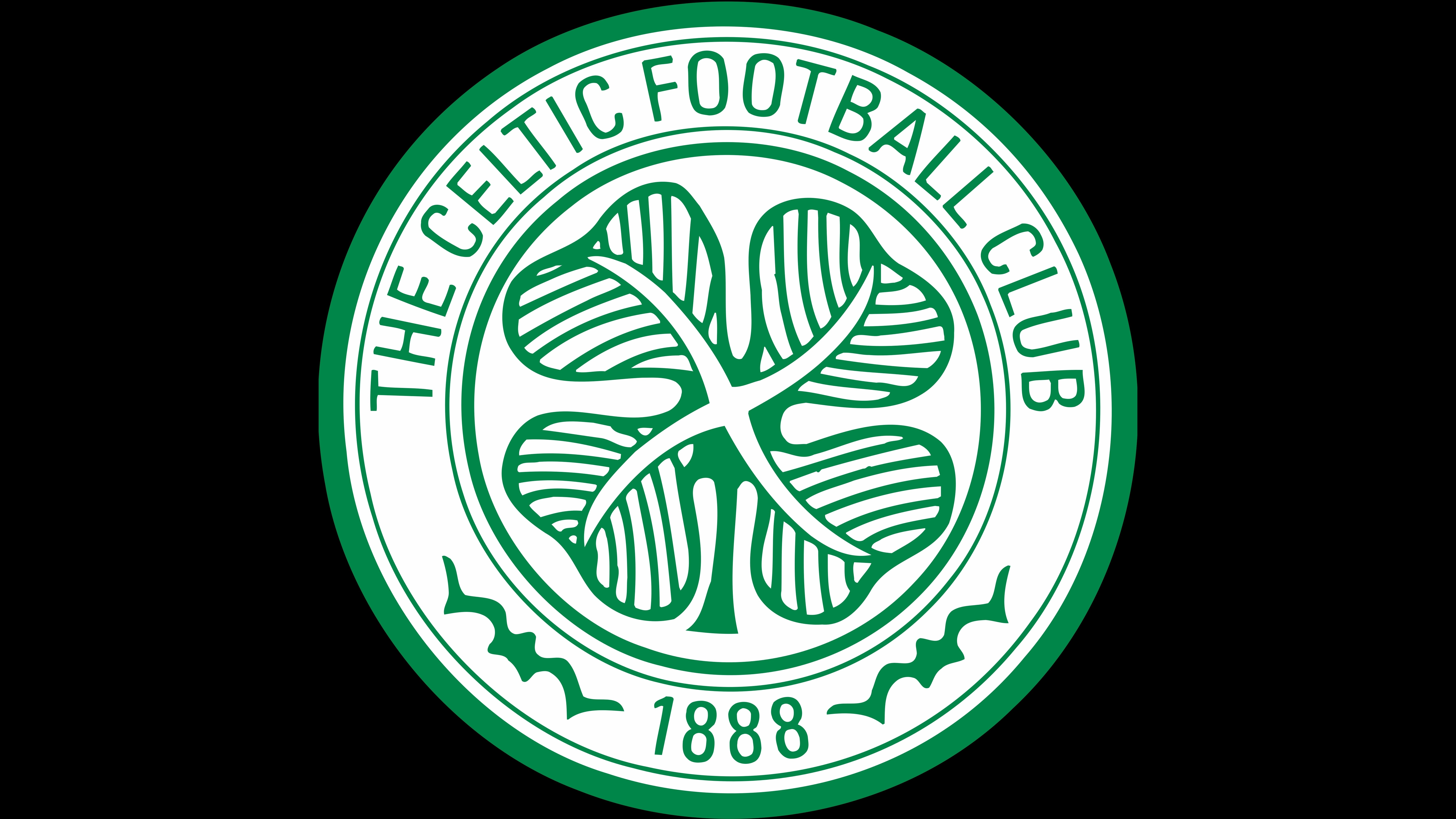 7284x4096 - Celtic F.C. Wallpapers 13