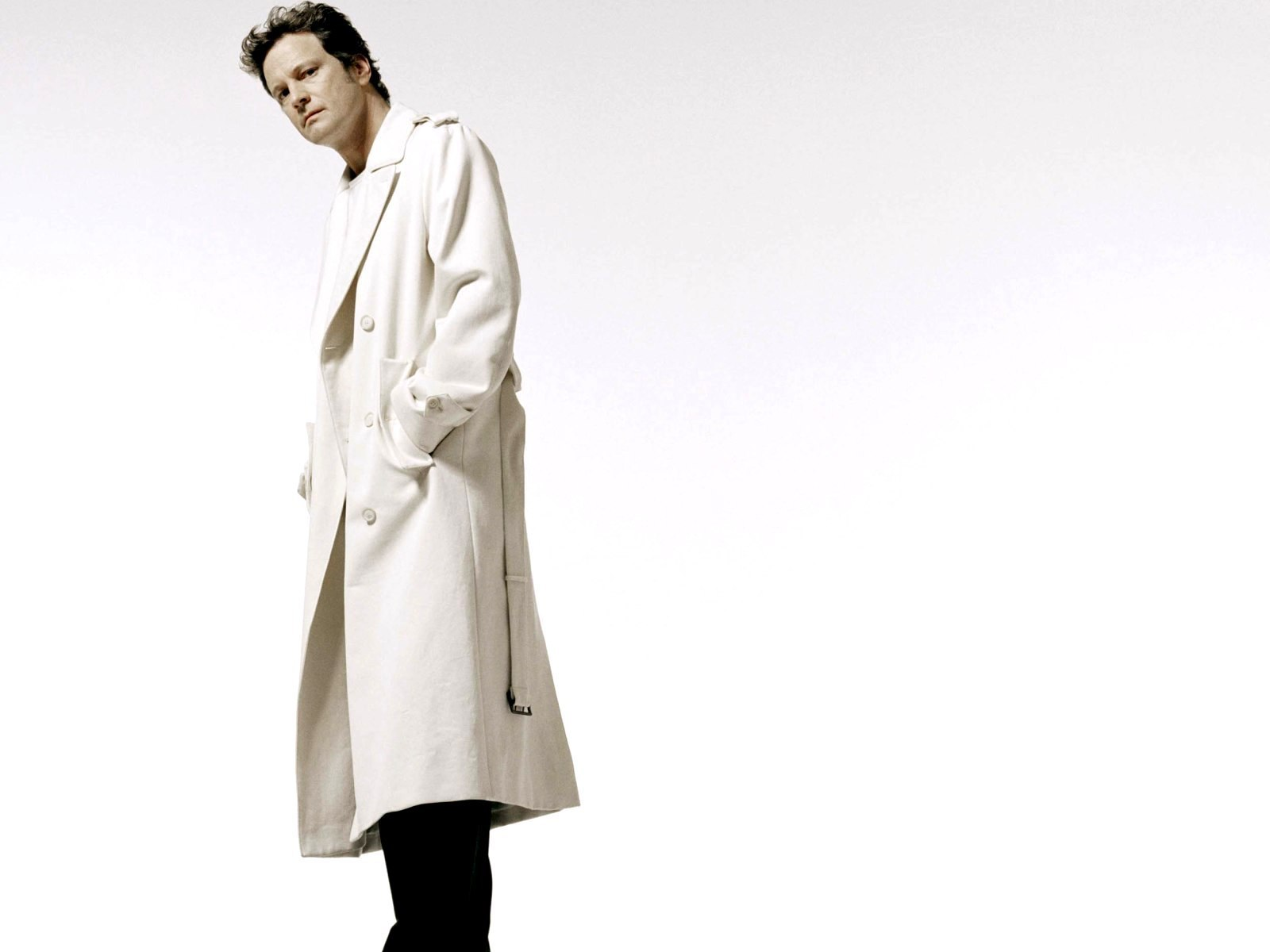 1600x1200 - Colin Firth Wallpapers 21