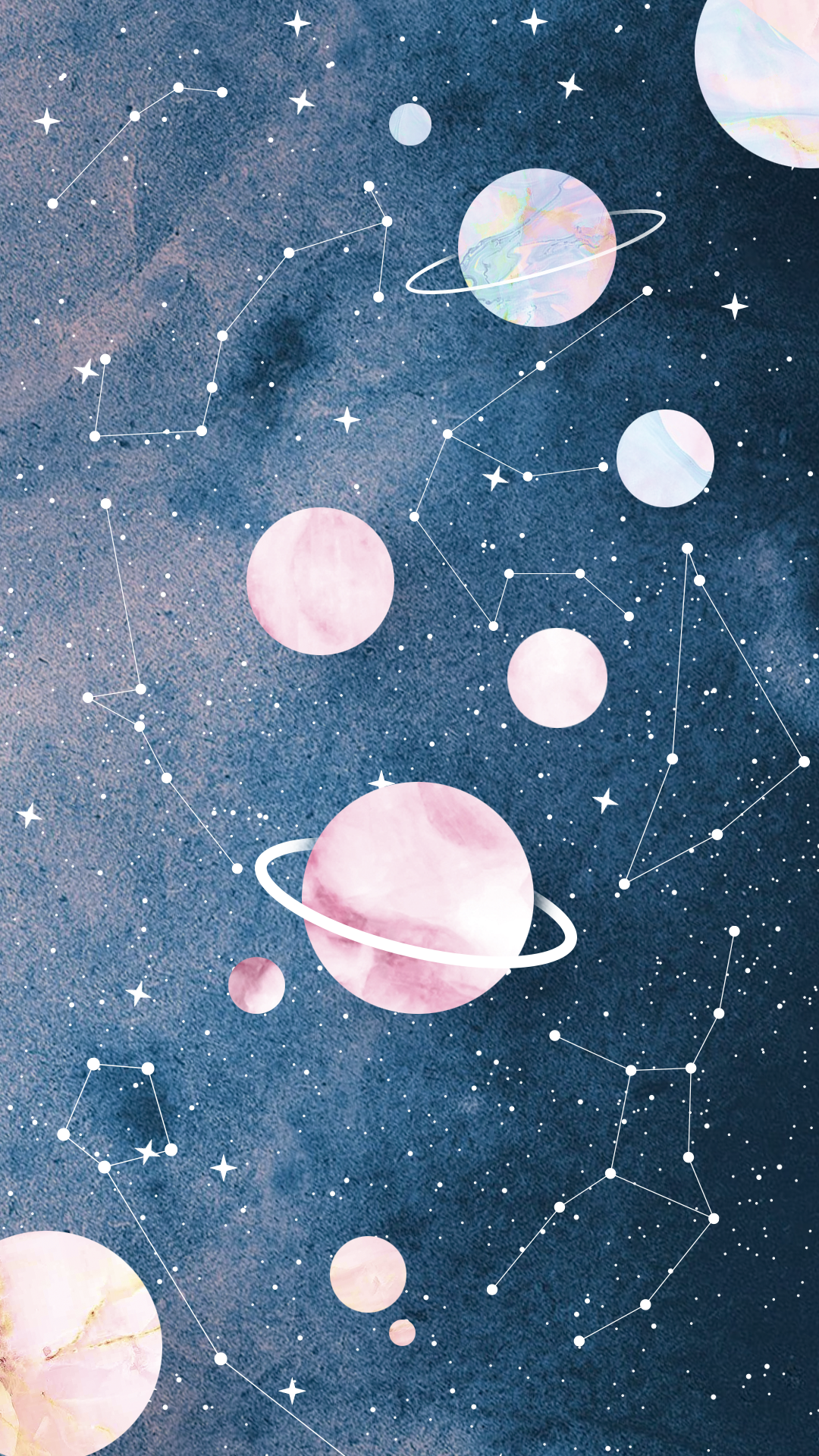1080x1920 - Space Wallpaper and Screensavers 10