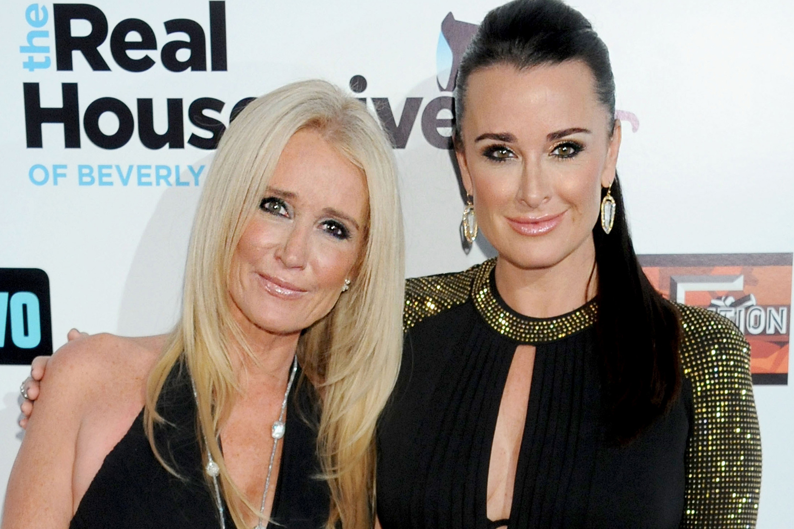 1638x1092 - Kyle Richards Wallpapers 12